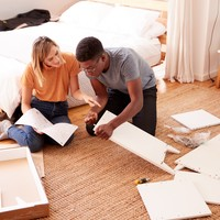 The demise of the 'starter home'? 6 house price trends to know about from 2019
