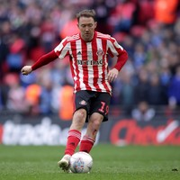 McGeady told he can leave Sunderland amid reports of training ground incident
