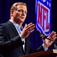 NFL Commissioner promises 'thorough' probe of controversial Patriots video