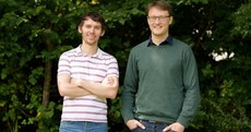 'Dominating the space': Irish cybersecurity startup Tines has raised a further $11m to go global