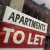Dáil passes Sinn Féin bill proposing immediate rent freeze