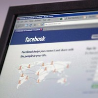 New code of conduct says teachers CAN interact with pupils on Facebook