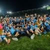 Poll: Who'll win the 2020 All-Ireland senior football championship?