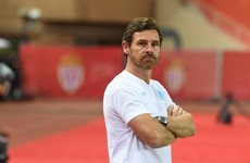 After giving up football to race motor cars, Andre Villas-Boas is back and working wonders at Marseille