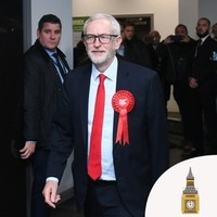 How did it all go wrong for Jeremy Corbyn?