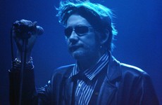 The Late Late Show will feature a special tribute to Shane MacGowan this week