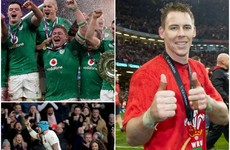 Poll: Who will win the Six Nations in 2020?