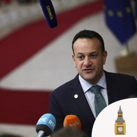 Do the results in the North make a united Ireland more likely? 'People shouldn't race ahead of themselves' says Varadkar