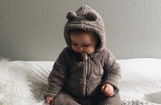 9 pricey-but-brilliant baby items I'll be keeping an eye out for in the January sales