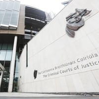 Scottish league footballers appear in court over alleged assault of man in Dublin city centre