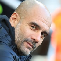 'No, it's not true' - Guardiola denies he has Manchester City break clause