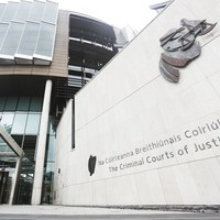 Jail for young mother who imported more than 1.5 kilos of cocaine into Ireland