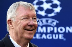 'A lot of clubs with great history could be lost' - Ferguson on global Super League plans