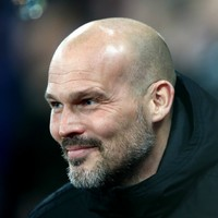 Ljungberg hints at hope for quick end to Arsenal coaching uncertainty