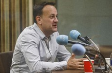 Reports of February general election are 'speculation', says Varadkar