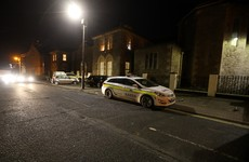 Man arrested in connection with early morning Arklow assault that left woman in critical condition