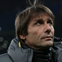 Inter cancel news conference in protest at publication of 'offensive' Conte letter