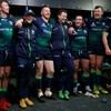 Friend's call for 'trust' pays off in the end for Connacht