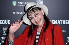 Danish-French actress Anna Karina has died aged 79