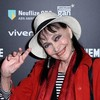 Danish-French actress Anna Karina has died aged 79