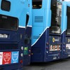 Over 2,800 people used late-night Dublin Bus route in first five nights
