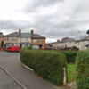 Police in the North are investigating a serious assault in Co Antrim
