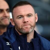 Wayne Rooney: I'm still Premier League quality