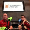 Ireland's Call - Part Three: Put your questions to Brian O'Driscoll and Declan Kidney