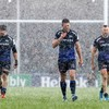 Exeter close in on Champions Cup last eight and Clermont crush Bath
