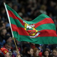 Mayo GAA's millionaire benefactor apologises for 'bad publicity' in open letter