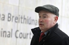 Patrick Quirke appeal against Bobby Ryan murder conviction to be heard in October 2020