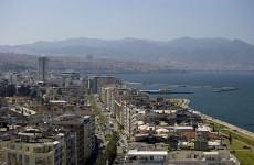 Newry women murder trial opens in Turkey