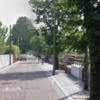 Second arrest over murder of man who was sleeping rough in Cork city