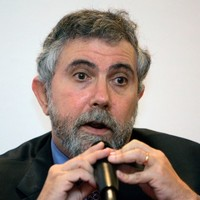 Krugman: Elect Mitt Romney and the US will have an Irish recession