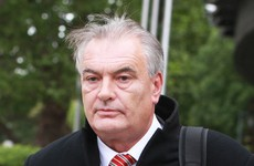 Ian Bailey arrested after High Court endorses his extradition to France