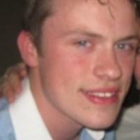 James Nolan search: Loved ones issue emotional appeal