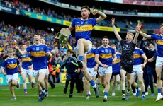 Poll: Who'll win the 2020 All-Ireland senior hurling championship?