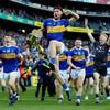 Poll: Who'll win the 2020 All-Ireland senior hurling championship?