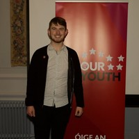 Funeral of Labour Youth Chair Cormac Ó Braonáin to take place in Mansion House on Thursday