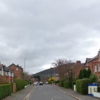 Witness appeal as two people forced into cars after armed gang invade home in north Belfast