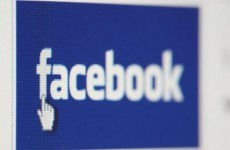 Facebook acquires facial recognition firm Face.com