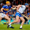 A ruptured quad injury ruined two seasons, now Waterford's vice-captain aims to make impact