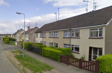 Witnesses sought after boy, 5, injured by suspected pipe bomb