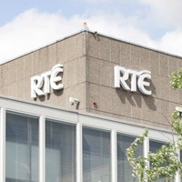 Lyric FM staff to RTÉ board: 'Bluntly put, corporate priorities have always been elsewhere'