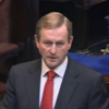 Kenny: Government 'won't be pushed into fire sale' of Aer Lingus shares