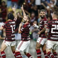 Flamengo boss confident Brazilians will prove they're better than Liverpool