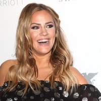 Caroline Flack quits new Love Island series after assault charge