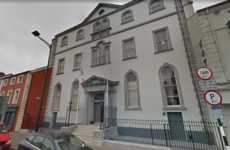 Nine people charged after violent incident due to appear before Longford court today