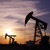 Poll: Do you think Ireland should phase out fossil fuel exploration?