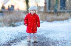 From snow pants to a balance bike: 10 items for toddlers I'll be looking for in the January sales